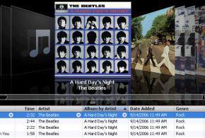 itunes7album.jpg