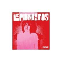 lemonheads.jpg