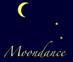 moondance.jpg