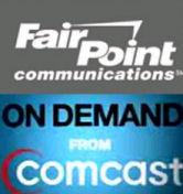 fpcomcast.jpg