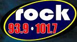 rock939.jpg