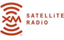xm_radio.jpg
