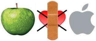 apple-apple.jpg
