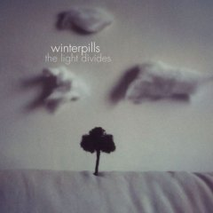 winterpills2.jpg