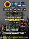 fieldofrock.jpg