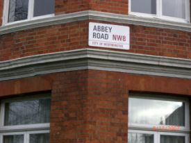 abbeyroadsmall.jpg