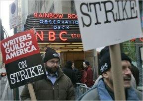 30rock-picket1.jpg