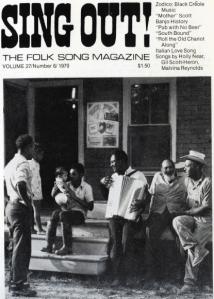 singout19711