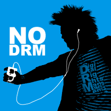 no_drm_apple_sq