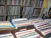 records_1